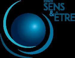 Espace Sens & Être - Centre de prévention et de thérapies pour enfants et adolescents